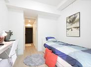 カレッジコート宮崎台の部屋画像