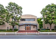 ドーミー駒沢の外観画像