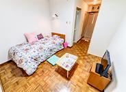 ドーミー駒沢の部屋画像