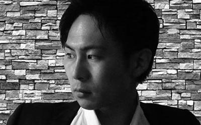 長阪 浩成