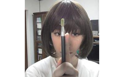 田螺 日奈