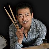 国立音楽院の指導講師・Jun Saito先生 プロフィール写真