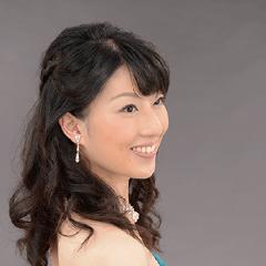 若桑 茉佑先生のプロフィール写真。